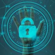 Datenschutzpanne beimBfDI