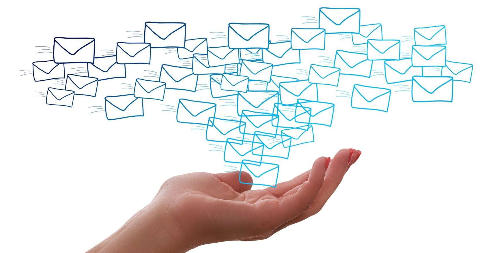E.Mail