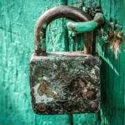IT-Security-Probleme